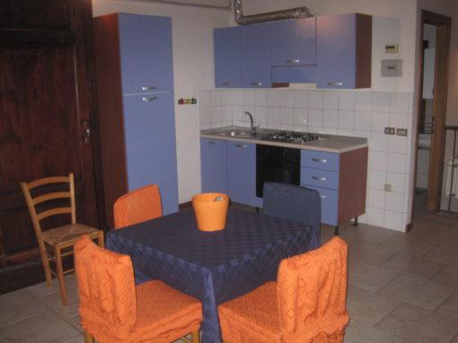 Appartamento Bilocale in affitto a Imola
