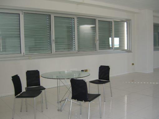 Ufficio Locale commerciale Imola