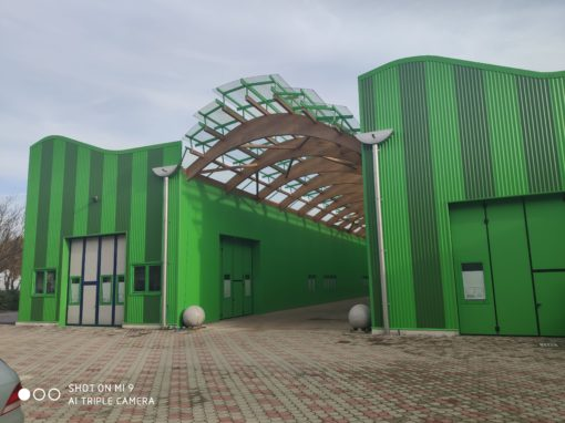 Locali Commerciali Uffici Magazzini