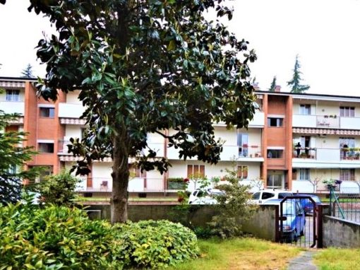 Appartamento Zolino Vista Parco Imola
